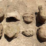 シカン遺跡で行われた発掘調査の結果は? – 松本剛研究員による研究進捗報告