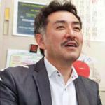 「ゲノム編集」で世界は変わるのか? – 広島大・山本卓教授に聞く