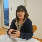 ウミガメって、どんな一生を送っているの? – 東京大学大学院・木下千尋さんに聞く