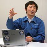 国際大会に挑戦! 日本の海底探査チーム「Team KUROSHIO」に勝算はあるか – 代表・中谷武志博士に聞く