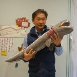 「生きているからこそ感じられる魅力を伝えたい」- 日本で唯一の深海生物に特化した「沼津港深海水族館」