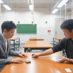 理論物理学者でギャンブラー? – 慶應大・村田助教がポーカー必勝法を語る