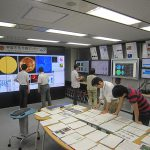 機械学習とビッグデータで、太陽フレアと宇宙天気を予測する!