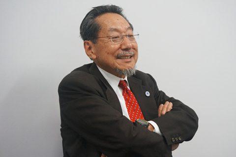 「ロボットではなく、ロボットが成し遂げたことを見せろ!」- 東大・浦環名誉教授の研究哲学に迫る