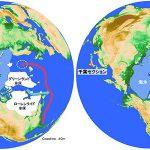 気候の激変で幕を開けた千葉時代 – 77万年前頃の初期チバニアン期で起きたこと