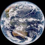 地球上で、海はこれからもずっと存在するのだろうか?