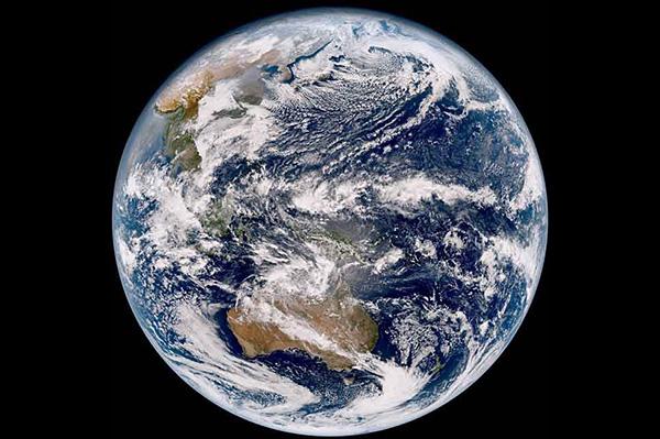 「地球」の画像検索結果