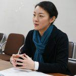 巨大なナメクジWANTED! – 京大・宇高寛子助教が取り組む「ナメクジ捜査網」プロジェクト