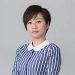 周藤 瞳美