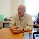 私たちの生活を脅かす巨大カルデラ噴火のメカニズムを「マグマ学」で解明する – 神戸大・巽好幸教授