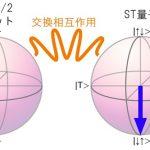 2方式の半導体量子ビットを結合! – 高速で高精度な半導体量子コンピュータに向けて