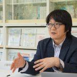 【「政策のための科学」とは何か? #3】政策実務者とともに、動きながら考える – 大阪大学・平川秀幸教授