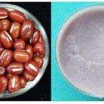 小豆の赤色の正体とは? – 新たな色素「カテキノピラノシアニジン」の化学構造