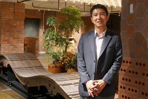 脂肪幹細胞の性質を明らかにして、学術界と産業界双方の立場から不治の病に挑む – シンガポールA*STARバイオ工学ナノテクノロジー研究所 杉井重紀グループリーダー