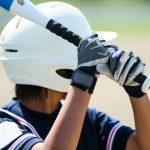 打者の個性はどのように生まれるか? – 女子ソフトボールから学ぶ打撃準備の「解の冗長性」