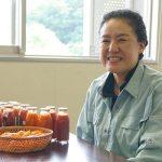消費者の「これ食べごろ! おいしい!」は多様でおもしろい – 神奈川県農業技術センター 鈴木美穂子主任研究員が語る、農作物マーケティングの魅力