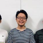 芥川賞受賞者は長生き? – 社会的地位が余命に及ぼす影響
