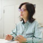 マイクロプラスチックの発生源特定を目指して – 神奈川県環境科学センター 三島聡子氏が語る環境研究の難しさ