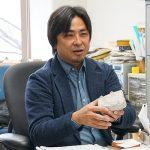 深海や地底の微生物を追う研究者が、放射能問題に取り組むワケ – 東京大学・鈴木庸平准教授