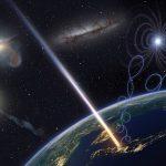 新型望遠鏡で極限宇宙を観る! – 「極高エネルギー宇宙線天文学」確立に向けた挑戦