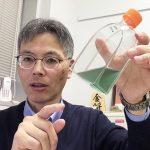 空気を肥料にする「窒素固定作物」は、ハーバー・ボッシュ法を代替できるのか? – 名古屋大・藤田祐一教授インタビュー【後編】