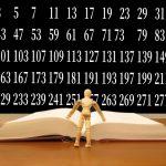 【特別連載:数理で読み解く科学の世界 #5】世にもふしぎな素数の世界 – まだこんなことがわからない