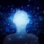 【特別連載:数理で読み解く科学の世界 #6】人工知能に絵を書かせる方法