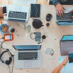 IT産業とハードウェア – フリードリヒ・キットラーの思想から