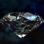 ダイヤモンドは超高圧力下で急激に不透明になる − 高強度パルスレーザーでとらえた超高速の光学特性