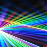 新機能を持つ物質をレーザーで人工的に作り出す「フロケ・エンジニアリング」の新たな可能性