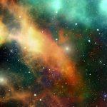 暗黒物質はアクシオンか? – ダークマター検出実験「XENON1T」と天体観測から検証する