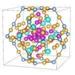 美しき数学モデルが魅せる準結晶の不思議な性質