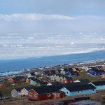 北極グリーンランドの集落で、氷河による洪水災害はなぜ起きたか? – 現地観測と数値モデルから河川流量を再現する